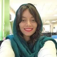 پریسا حاجی رحیمی