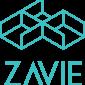 cropped-zavie-logo.png